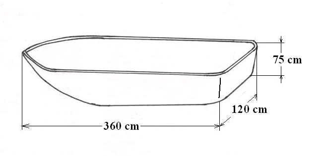 técnica de la fibra de vidrio / tecnologia / capitulo 2